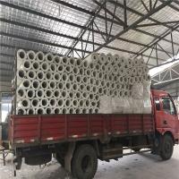 防水复合硅酸盐管壳生产工厂