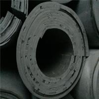 80厚聚乙烯管便宜价格