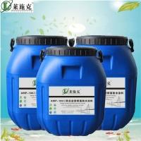 AMP-100二阶反应 型桥面防水涂料批发工程环保材料