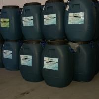 溶劑型混凝土橋面防水粘接劑廠家