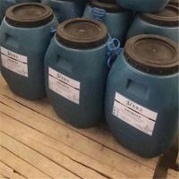 渗透结晶型防水涂料施工技术指导