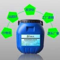 溶劑型橋面防水粘結劑-橋面防水材料施工公司