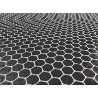 保温材料石墨聚苯板