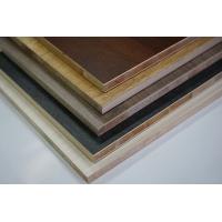 洛氏路生态板-马六甲生态板-免漆生态板-环保板材
