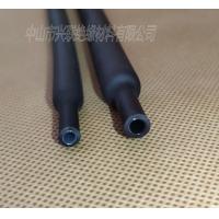 三倍收縮雙壁含膠加厚絕緣密封防水熱收縮套管