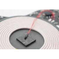 漆包线NTC电阻10K 50K 3950环氧带漆包线热敏电阻