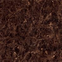 欧神诺 大理石一代 ELF70180S 800*800
