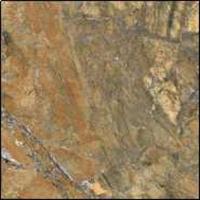 欧神诺 大理石 黄金甲 ELH30280S 800*800