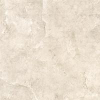 欧神诺 抛釉砖 ELN11880S