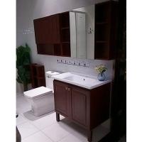 华蓥壹家家居 浴室柜 A1218-000