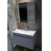 华蓥壹家家居 浴室柜 A2155-311A-3