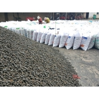 生达建材页岩陶粒建筑陶粒园林绿化陶粒