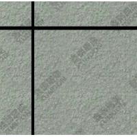 定西外墻真石漆質量的鑒別,跟隨老師傅學習檢驗方法-鑫鋼盾