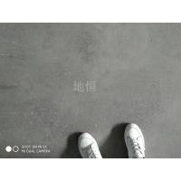 合江工业无尘地坪专用建材批发单价
