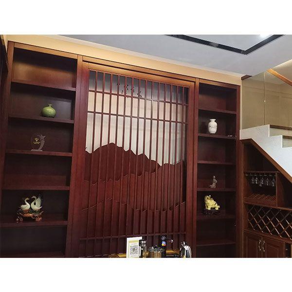 3�-南京��木家具