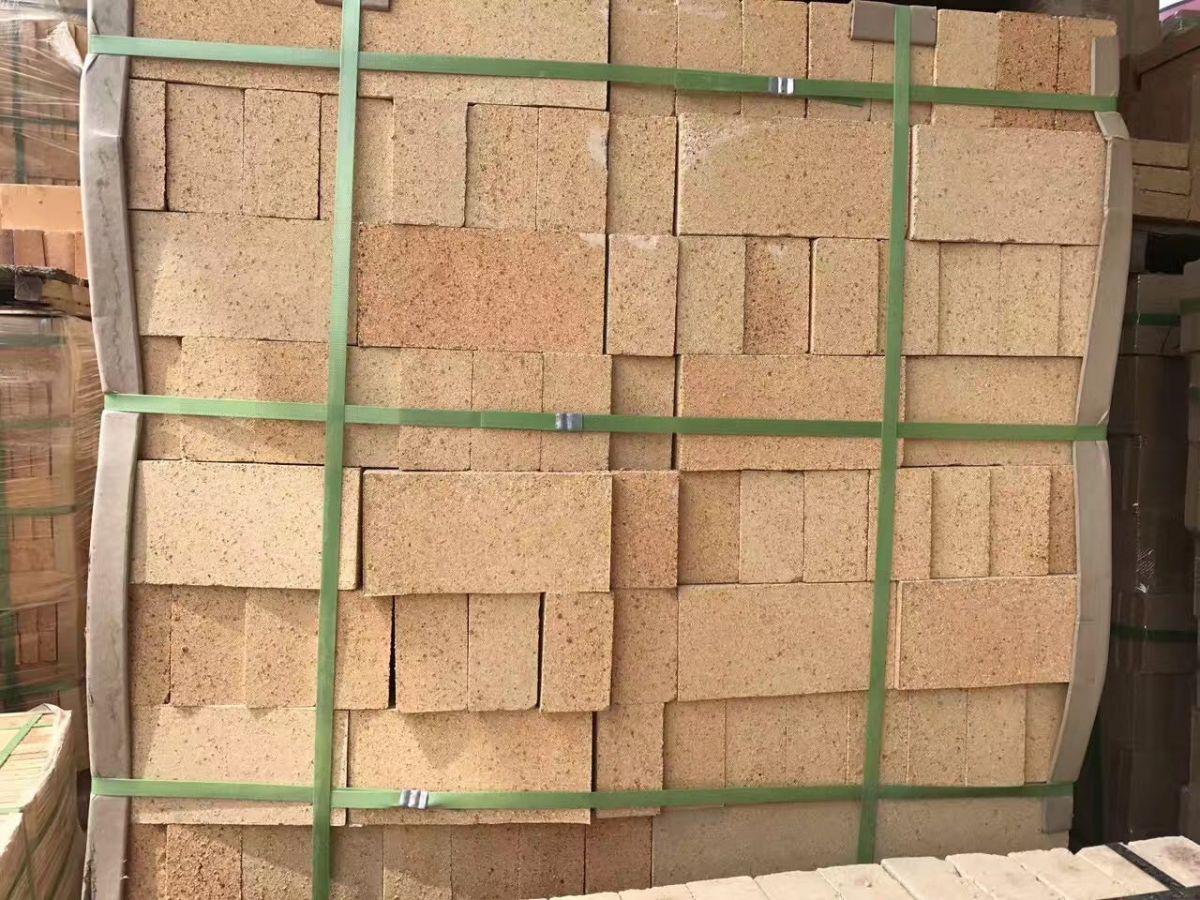 深圳耐火砖供应厂家