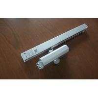电动闭门器GA93-3PIII(低功耗)