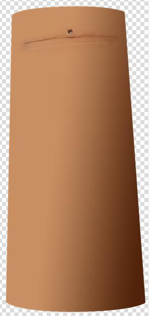 西班牙筒瓦