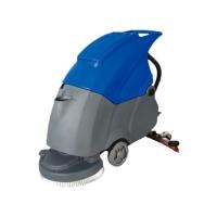 电动手推式扫地机奥科奇OK500