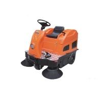 驾驶式电动扫地车奥科奇OS-V2