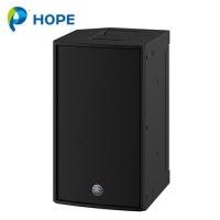 华珀聚脲防水涂料加盟HP-301音箱表面聚脲装饰材料