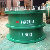 防水套管 柔性防水套管 刚性防水套管 防水套管批发