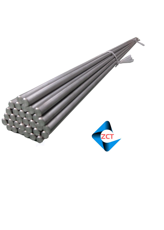 TC4鈦棒,6Al-4V鈦板,鈦絲定做廠家(帶報告)