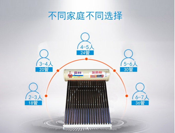 云南昆明集成太陽能銷售