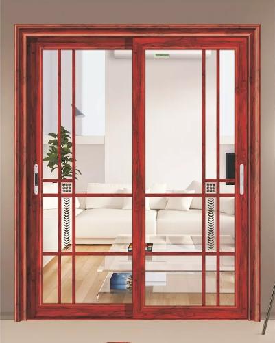 欧美亚中空玻璃装饰AB款系列
