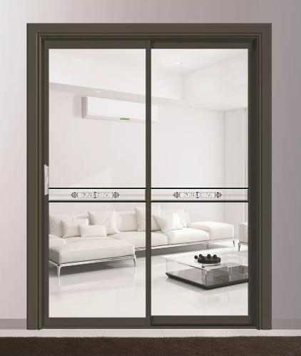 欧美亚中空玻璃装饰中档腰线系列