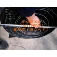种植排水板-批发、价格优惠