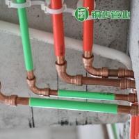 無錫建筑銅水管批發,無錫裝修紫銅管批發,無錫御銅建材