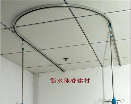 供應輸液吊桿靜點架鹽水吊桿不銹鋼可伸縮吊桿