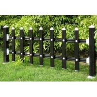 供应 绿化护栏 草坪护栏【 广东】 热镀锌护栏