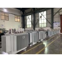 s11-315kva油浸式變壓器通洲電力