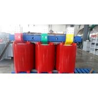 新疆5G建设干式变压器全铜系列全规格(通洲电力)供应