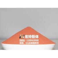 銅粉︱純銅粉︱水霧化銅粉︱低氧銅粉︱高純銅粉