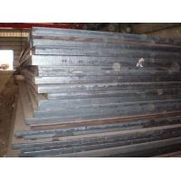 锅炉及压力容器用钢板 现货钢板 Q245R