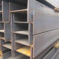 UC英标H型钢305x305x240英标H型钢供应商