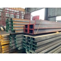 进口日标槽钢规格表,日标槽钢价格