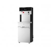 碧丽商用步进式开水器大流量智能饮水机JO-2Q5