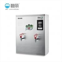 武汉碧丽步进式开水器JO-K60C商用大流量饮水机直销