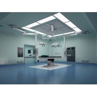 河北医院同质透心地板,防碘酒地板,大巨龙PVC地板