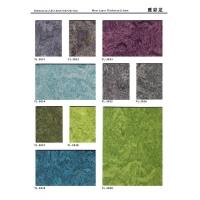 河北石家庄塑胶地板,环保幼儿园地板,大巨龙PVC地板