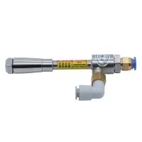 超强制冷器瑞钛克RuiTaiKe涡流管冷却器冷却抢涡旋管冷风