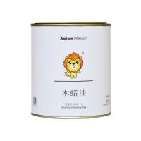 阿斯蘭木蠟油/家具木蠟油/氣味低/環保健康