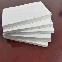 聚氯乙烯耐腐蝕PVC板材