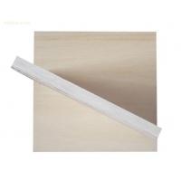 可貼裝飾木皮多層板家具板環保高檔板木皮貼面板