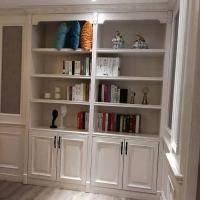 櫥柜-35