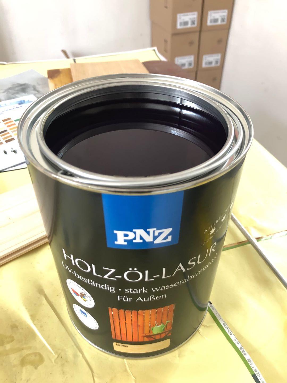 户外木蜡油,木结构防腐木油,户外耐候防水防紫外线木蜡油